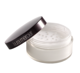 Laura_Mercier_Secret_Brightening_Powder_#1